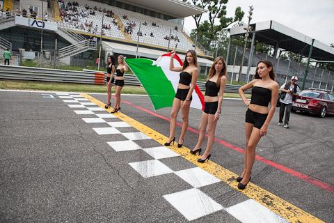 monza-race1-3