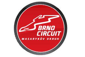 brno-racing-days