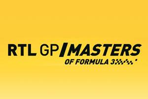 formula3-gp-masters