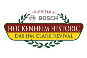 hochenheimhistoric