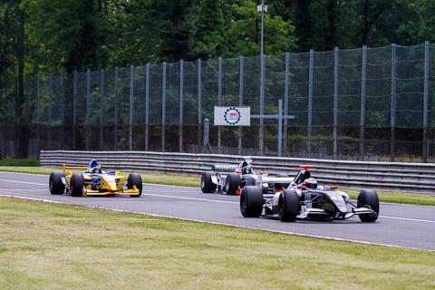 monza-race1-8