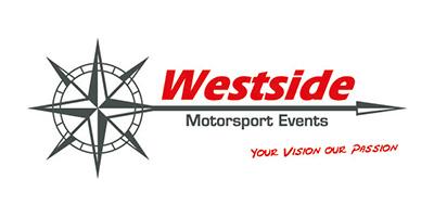 westside-moto