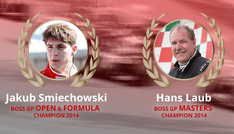 champions2014
