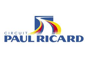 paul_ricard
