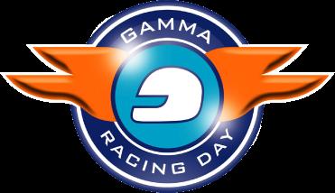 grd-logo