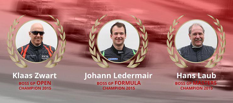 champions2015