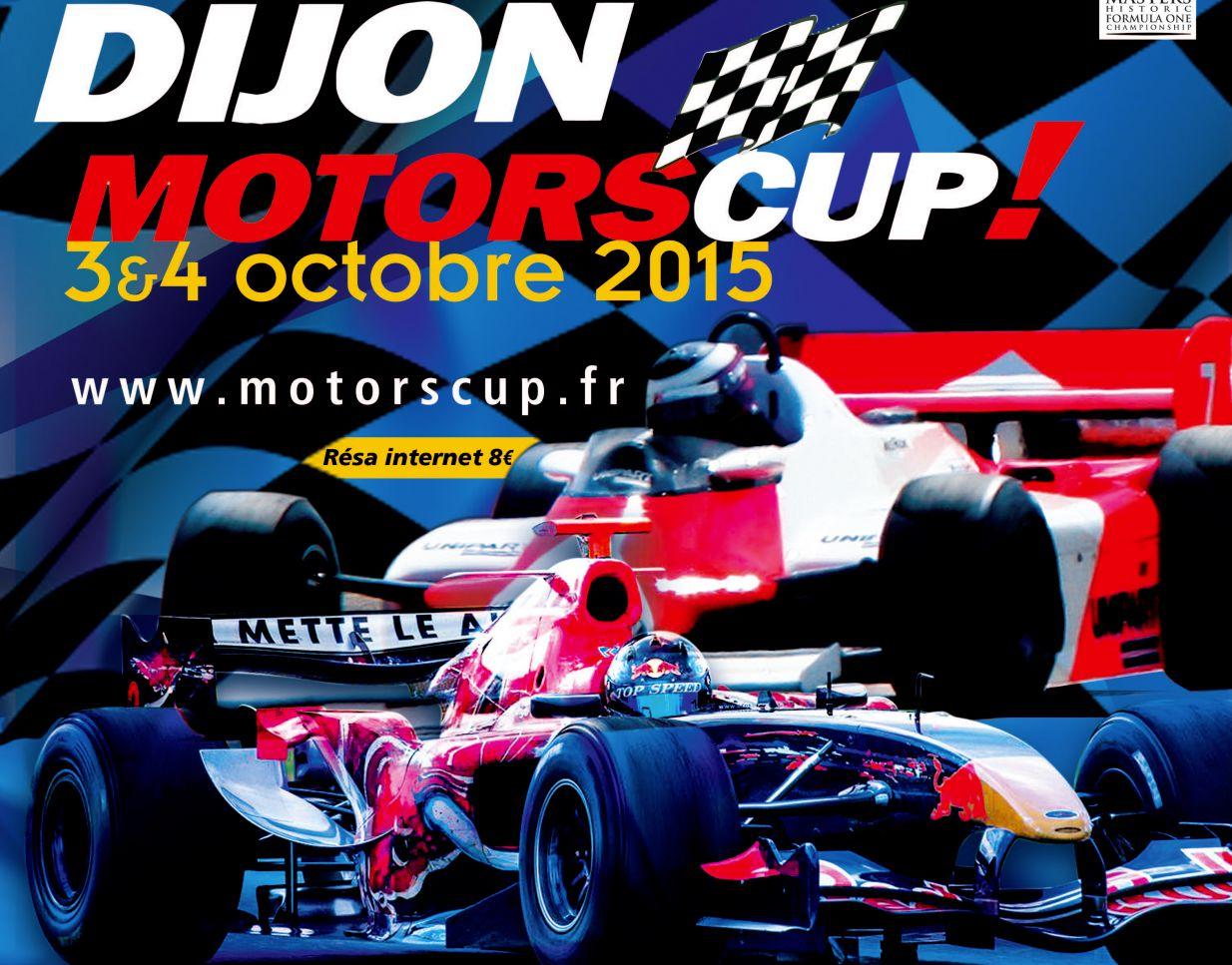 dijon_motors_cup