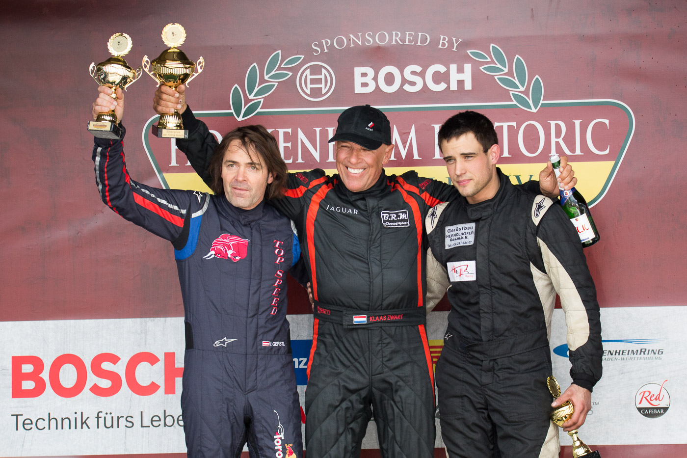 bossgp_hockenheim_2016_race1-104