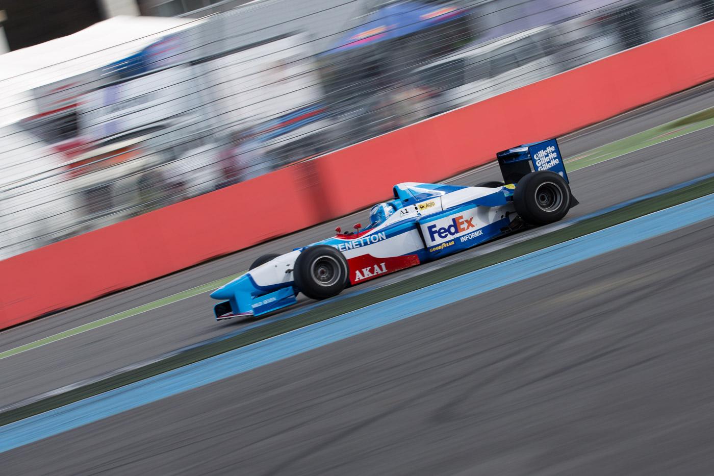 bossgp_hockenheim_2016_race1-87