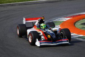 zele-racing-lola-b05-52-zytek-2013--von-gruenigen-39900