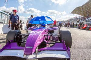 bossgp_assen2016_race1-15