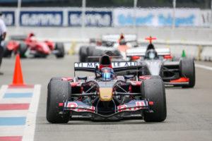 bossgp_assen_race1-53