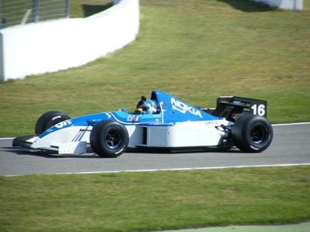 Tyrrell-023