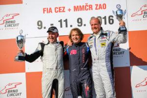 bossgp_brno_race1-71