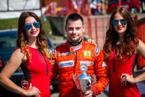 bossgp_brno_race2-103