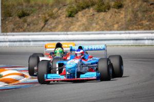 bossgp_brno_race2-70