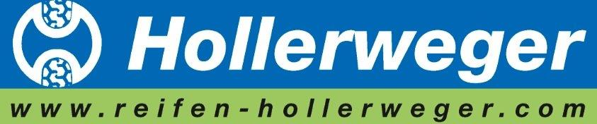 Hollerweger - Logo