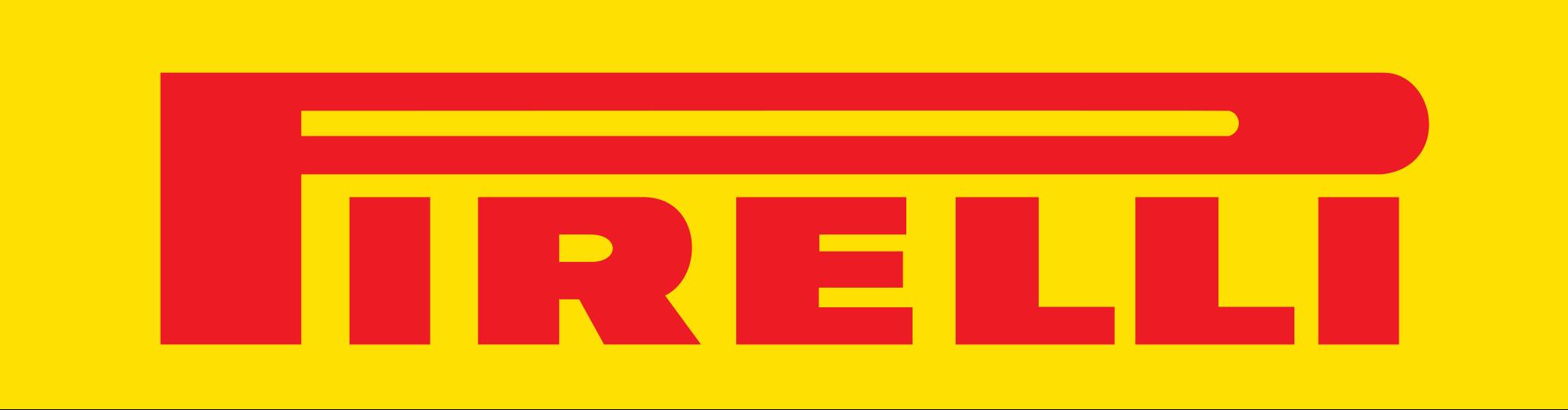 [Imagen: Pirelli-1.png]