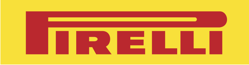 Pirelli, official tyre-supplier of BOSS GP, from 2017 onwards.