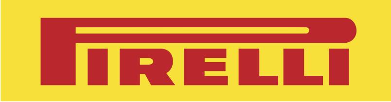 Pirelli, offizieller Reifenpartner von BOSS GP ab Saison 2017.