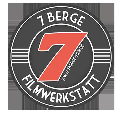 7Berge Filmwerkstatt