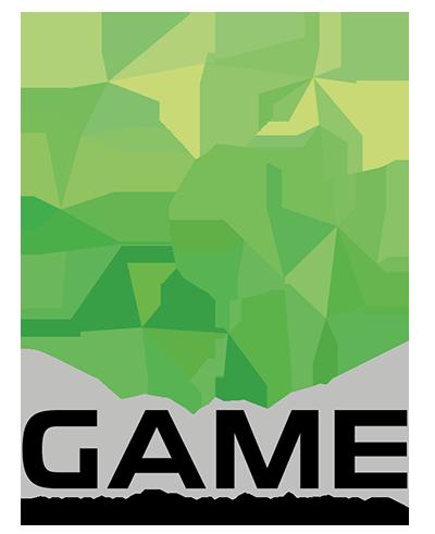 G-GAME